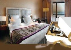 Hilton Hotel-Gutscheine für 2 Pers. mit 2 Üb+Frühstück für 198 Euro @Tchibo.de