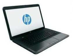 HP650 Notebook  619,-€  durch 50€ Cashback + Versandkostenfrei + WIN8 Upgrade @Conrad.de