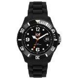 Ice-Watch Unisex-Armbanduhr nur EUR 58,25 statt 79,- @amazon