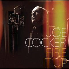 "Joe Cocker MP3 ""Eye one the Prize"" Gratis Download @amazon"