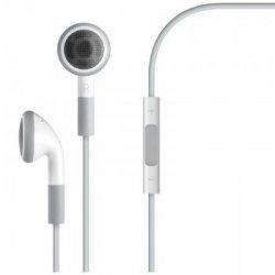Kopfhörer mit Fernbedienung + Mikrofon für iPhone 5/4s/4, iPads, iPods, MP3/4 für 4.77$ @wanelo.com