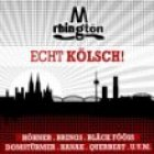 Kostenlose MP3 Downloads, 12 verschiedenen Tracks´s (MP3) gratis @Amazon