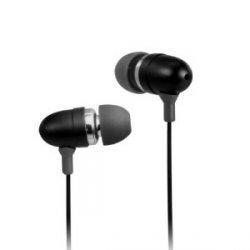 Lagerräumung bei Arctic z.B. in-ear Kopfhörer ab 1,95€ + Versand