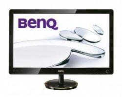 LED-Monitor (24 Zoll), BenQ, Full-HD nur 129 €uro incl. Versandkosten @comtech.de