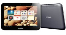 Lenovo Ideatab A2109 mit Quad-Core CPU nur 259 € inkl. Versand @lenovoshop.com (Idealo: 299 €)