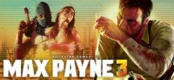 Max Payne 3 bei Steam für 12,49Euro statt 23Euro im Internet