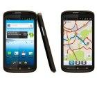 Medion LIFE P4310 Smartphone als B-Ware bei eBay für 96 Euro (Preisvergleich 159,- Euro)