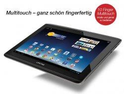 NEU: Medion Quad Core Tablet bei Aldi Süd ab dem 6. Dezember
