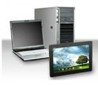 MeinPaket A&B Ware, bis zu 70%  auf Tablets, Computer, Drucker etc.