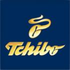 neuer 5€ Tchibo Gutschein