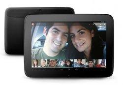 Nexus 10 im Google-Play Store wieder ab € 399,- verfügbar