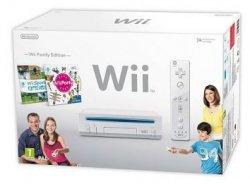 [Lokal] Nintento Wii Party Bundle um 99,59€ statt 138€ @Metro Wien Simmering (ab 29.11.2012)