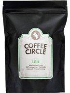 nur heute! superedler Kaffee mit 30% Rabatt bei CoffeeCircle