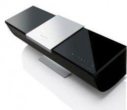 Onkyo ABX-N300 Netzwerk-iPod/iPhone Musiksystem mit AirPlay nur 99 EUR VSK-frei bei eBay