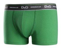 Original Dolce & Gabbana Herren Unterwäsche BoxerShort 19,90€ statt 47,95€ inkl. Versand @ebay