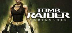 PC: Tomb Raider: Underworld Wochenenddeal bei Steam statt 14,99 nur 3,74€