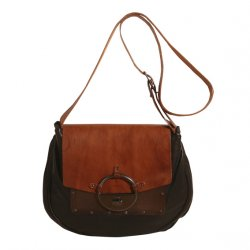 Sale bei Taschensüchtig, bis 70 % reduzierte Handtaschen, z.B. Diesel Umhängetasche für 149 €