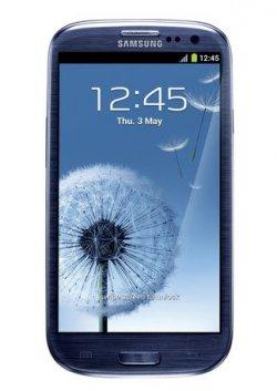Samsung Galaxy S3 für 360 Euro mit Gutscheincode @universal.at (Versand nur nach Österreich!)