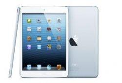 @Saturn-Österreich Online-und Offline: Apple iPad (2/3/4 od. mini) kaufen und 50€ iTunes Gutschein gratis  z.B. iPad mini efk. 279€