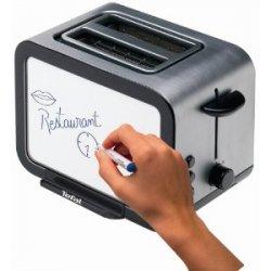 Tefal TT 400430 Toaster Memo statt 49,99€ nur 24,98€ mit Versand @Amazon.de
