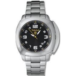Timberland Herren Armbanduhr für 39,90 statt 125,00 € UVP inkl. Versand @Dealclub