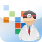 Universal Doctor Speaker full für iPhone/iPad Medizinische Übersetzungshilfe kostenlos anstatt 5,49€