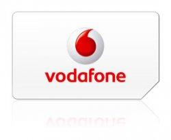Vodafone Red M mit 1 Jahr LTE  für effektiv 24,99€/Monat @Getmobile