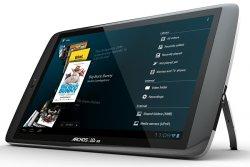 Archos 101 G9 8GB Tablet für 179€ statt 229,00€ ab 26.11.2012 bei Lidl