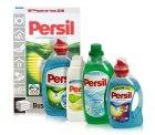 Vorratspack Persil Waschmittel  nur 29,99 Euro inkl.Versand @ebay