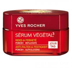 Yves Rocher – Gratis Geschenk (Wert 15€) + Keine Versandkosten ab 10€ MBW