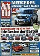 Zeitschriften-Abos ca.70% günstiger: Geolino, AutoBild, Bravo Sport, Kicker @eBay