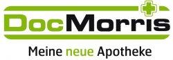 10€ Neukundengutschein (MBW 20€) + Versandkostenfreiheit für Neukunde bei @DocMorris.de