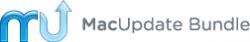 12 Mac Apps für zusammen 49,99$ als Download bei MacUpdate Promo