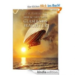 2 neue Gratis Ebooks [Kindle Edition]