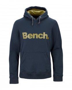 20% auf Bekleidung von Bench, Adidas, Billabong, Nike, Puma… @amazon