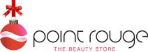 """20€ Rabatt bei """"Point-Rouge.de"""" (Parfüm) ab 50€ Bestellwert. – Keine Versandkosten + Gratis Artikel"""