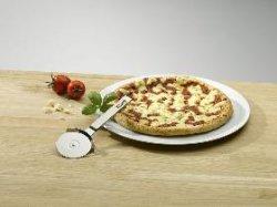 2x Thomas Rosenthal Pizzateller + 1x Thomas Pizzaschneider für 14,95€ (ohne Versandkosten)