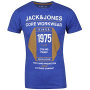 40% Rabatt auf Jack & Jones Artikel @TheHut.com + keine Versandkosten