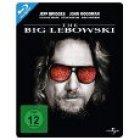 42 Blu-ray Steelboxen für je 8,97€ bis 9,97€ bei Amazon (versandkostenfrei!)