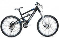 50% Rabatt auf Freeride Bike Morewood Zama bei jehlebikes.de