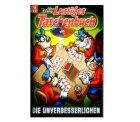 9 Monate Disneys Lustiges Taschenbuch nur 19,50€  – statt 58,50€ @eBay