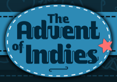 Advent of Indies – jeden Tag ein gratis Indie game