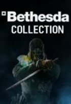 Bethesta New Year Games Bundle für £18.77 anstatt £208.53