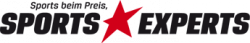 Burton Aktion bei Sports Experts: bis zu 47% Rabatt – Snowboards für 189,99€