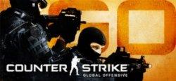 Counter Strike Complete (4 Spiele) für 9,99€ oder CS Global Offensive für 6,99€ – 67% bzw. 50% billiger