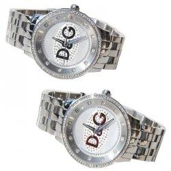 Dolce & Gabbana PrimeTime DW0144 für 75 statt 239 Euro @eBay