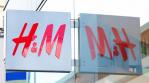 Februar 2013: Alte Klamotte bei H&M abgeben und 15% Gutschein erhalten