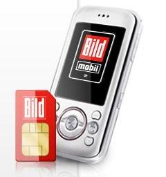 Für effektive 4,95€ volle 90 Tage mit 7,2MBit/s im Vodafone HSDPA Netz surfen