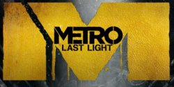Game METRO 2033 Kostenlos als Download