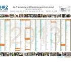 GRATIS diverse (Print) – Kalender für 2013